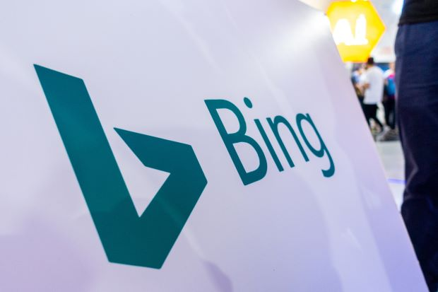 digital search engines like google and bing - optimise your business for Bing search in belfast and northern ireland